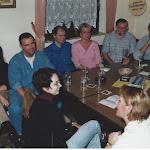 20011001-1.jpg