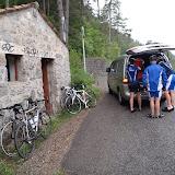 2013 06 20 Alpentocht Valberg - Castellane