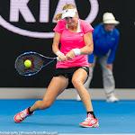 Ekaterina Makarova - 2016 Australian Open -DSC_7709-2.jpg