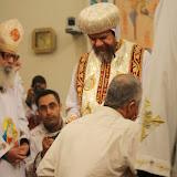 Ordination of Deacon Cyril Gorgy - IMG_4203.JPG
