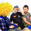 Kunda laste kevadpäevad 2015 www.kundalinnaklubi.ee 013.jpg
