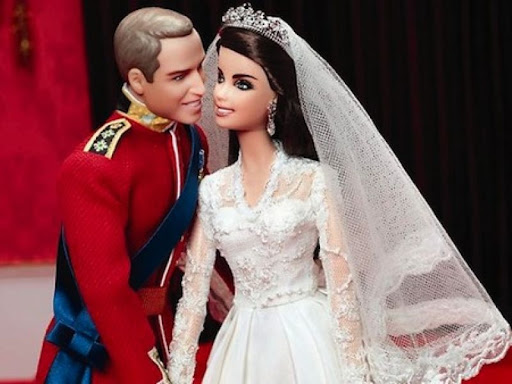 561427-prince-william-barbie.jpeg