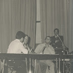 1975-01-17 - Sportreferendum 6.jpg
