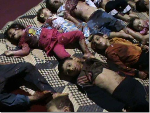 Syria_Houla_massacre_of_childr