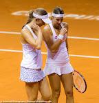 Mona Barthel & Mandy Minella - Porsche Tennis Grand Prix -DSC_4857.jpg