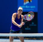Andrea Petkovic - 2016 Australian Open -DSC_9729-2.jpg