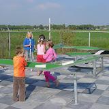 Kindersabbatschool uitstapje - DSC07039.JPG