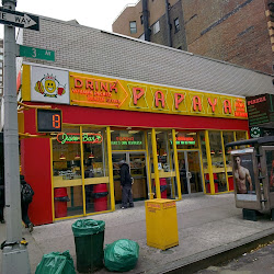 Papaya King's profile photo