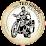 The Ted Simon Foundation's profile photo