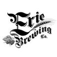 Logo of Erie  Derailed Black Cherry Ale