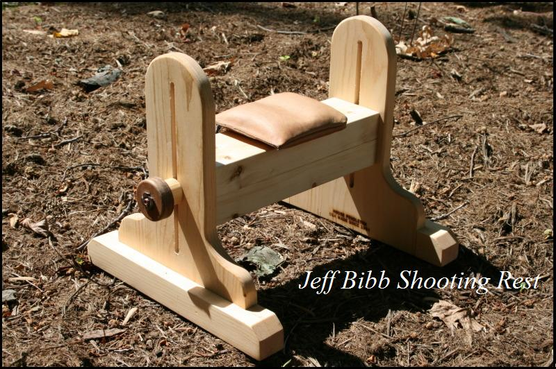 ... Plans together with Rifle Shooting Bench Rest Plans. on homemade rifle
