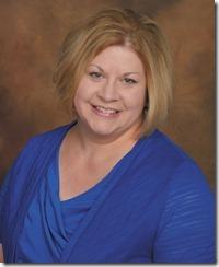Erin Nicholas CREDIT Lifetouch Portrait Studios Inc