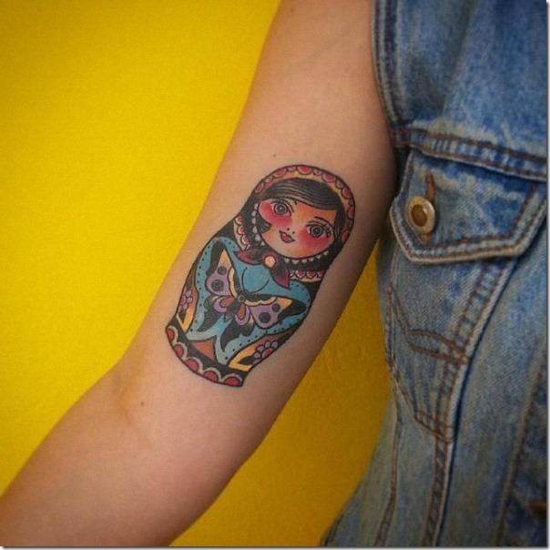 prefiere_tatuaje_que_ms_destaque_apueste_por_la_muñeca_rusa_matrioska