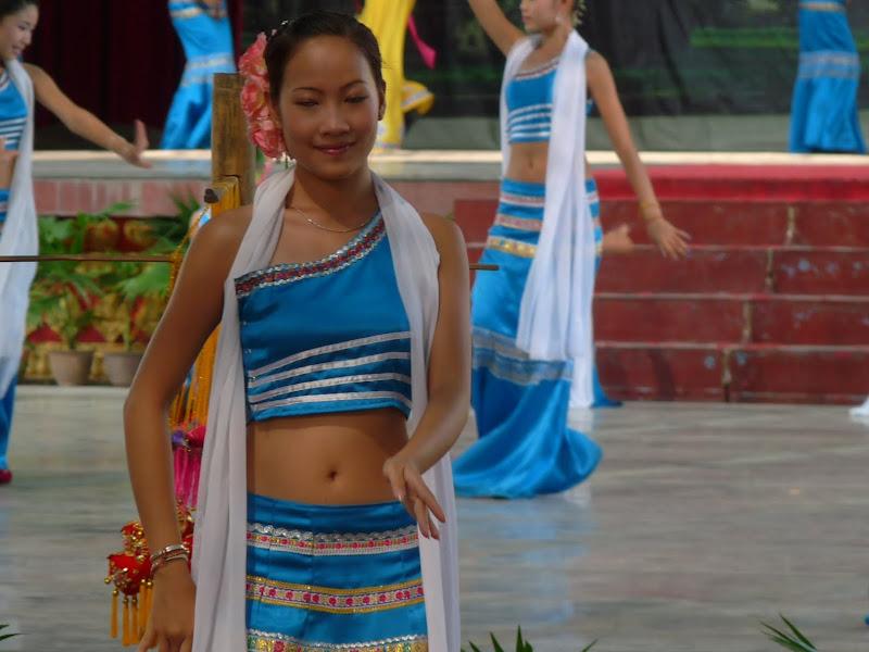 Chine.Yunnan.Damenlong -Galanba-descente Mekong - Picture%2B1466.jpg
