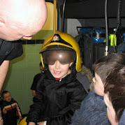 AB - Fire Station - Jan 2009 008.jpg