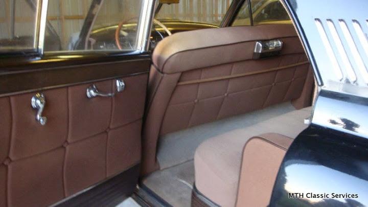 1948-49 Cadillac - 1949Cadillac%2BFleetwood%2B60%2BSpecial%2B-10.jpg