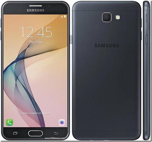 Harga Samsung Galaxy J7 Prime, Sudah Tersedia di Indonesia