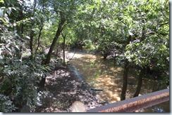 River Bend Park-007