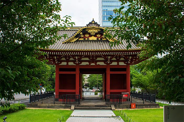 TokyoShinjuku09.jpg