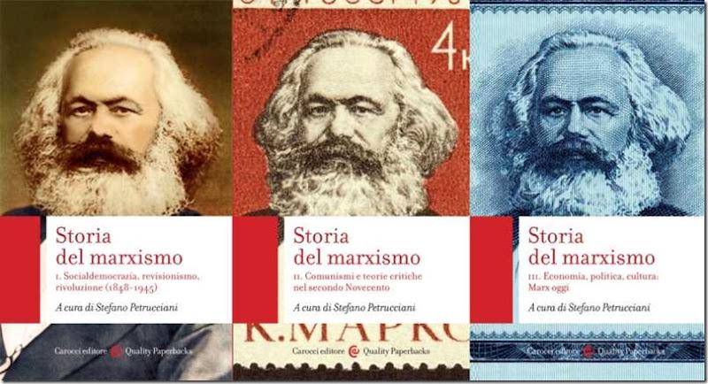 Marx petrucciani