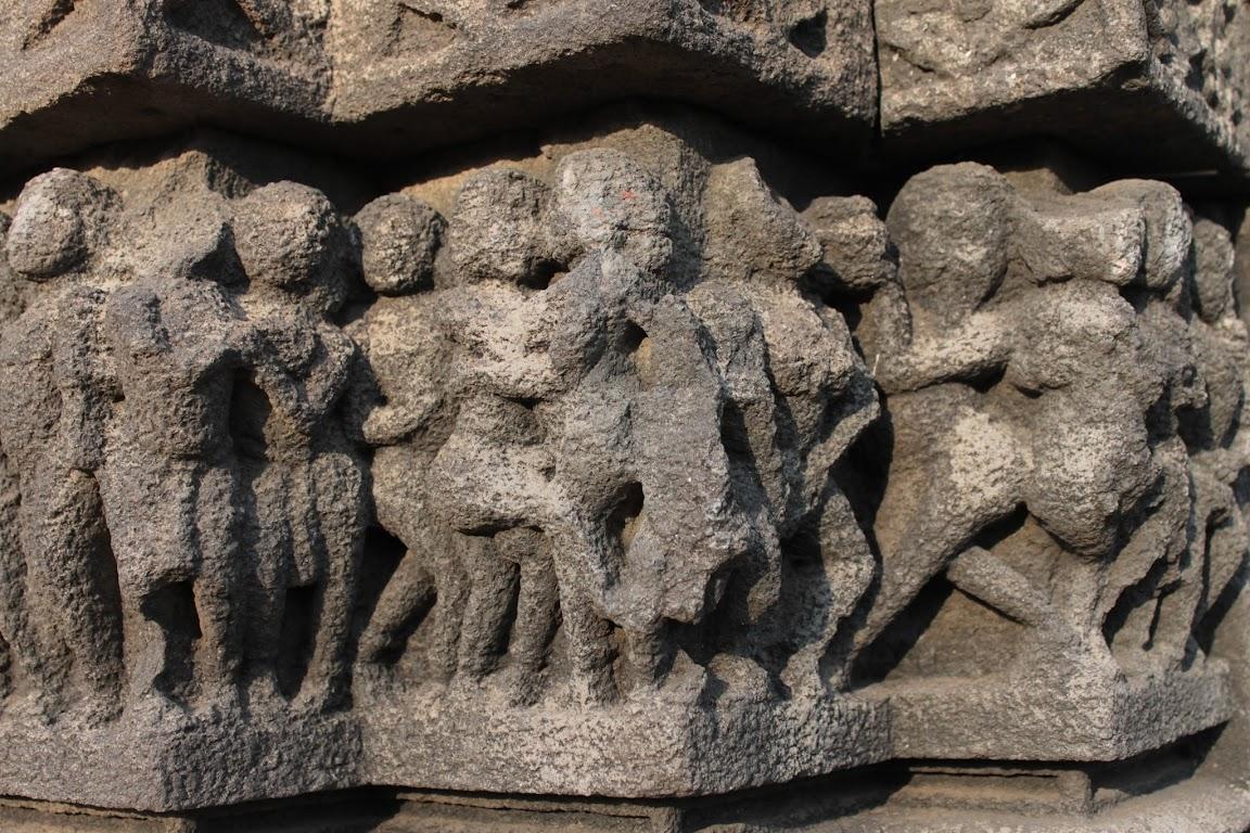 अंबरनाथ मंदिर - ५