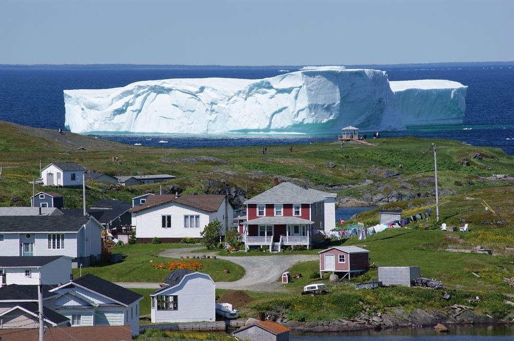 iceberg-alley-1