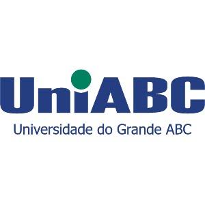 UNIABC