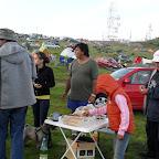 2010  16-18 iulie, Muntele Gaina 197.jpg