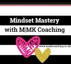 Confidence Coaching Course