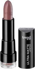 4010355255921_trend_it_up_Ultra_Matte_Lipstick_470