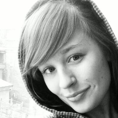 Profilbillede for Stine Hulvej