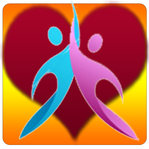 Sri Lanka Matrimony & Marriage Proposals - Araliya - Apps on