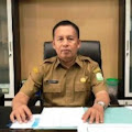 Kasus Dugaan Korupsi Pekerjaan Jembatan Kuala Gigieng, Kejati Aceh Panggil Mantan Kepala Dinas PUPR Aceh