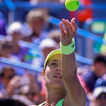 W&S Tennis 2015 Friday-14.jpg
