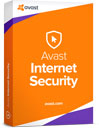 تحميل افاست انتى فيرس 2018  - Avast INTERNET SECURITY ANTIVIRUS