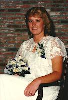 Groeneweg, Marianne Huwelijk 07-10-1982.jpg