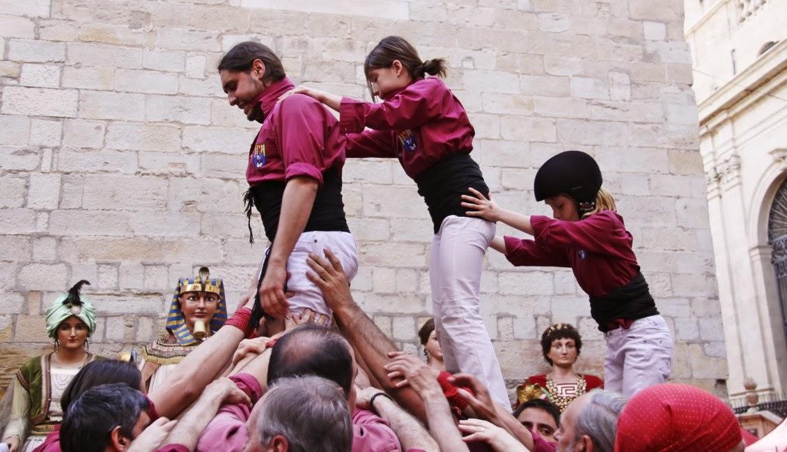 Diada de Cultura Popular 2-04-11 - 20110402_128_Diada_Cultura_Popular.jpg