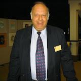 145. évforduló - Nagy Berzsenyis Találkozó 2004 - image005.jpg