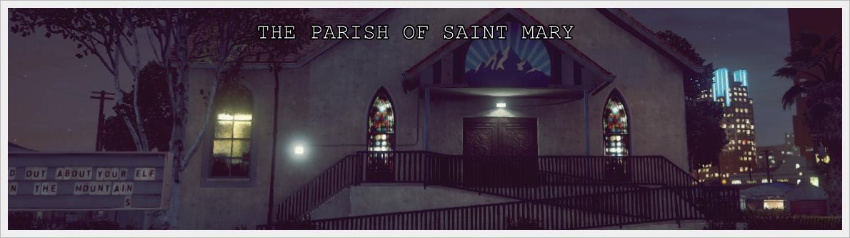 ParishHeader.png