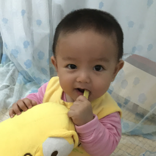 Khanh Truong Photo 18