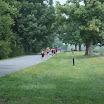 2011 Gettysburg - IMG_0261.JPG