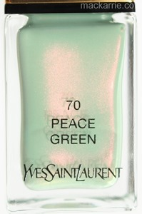 c_PeaceGreenLaLaqueCoutureYSL2