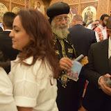 H.H Pope Tawadros II Visit (2nd Album) - DSC_0833%2B%25283%2529.JPG