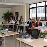 Jesenji poslovni forum, 13.11.2014. - 1.JPG