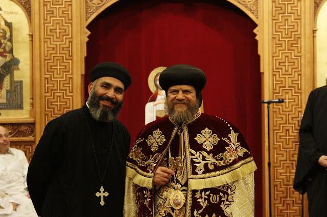 His Eminence Metropolitan Serapion - St. Mark - _MG_0403.JPG