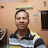 Nitin Dhupdale avatar image