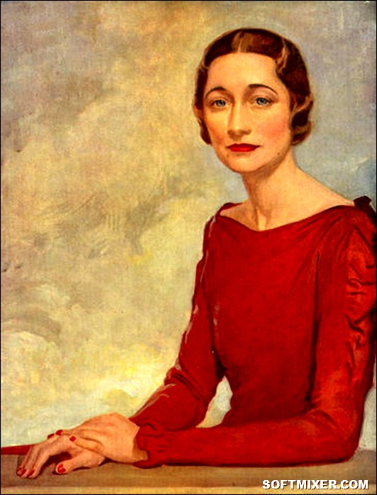 Wallis Simpson7
