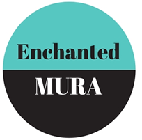 Enchanted Muira