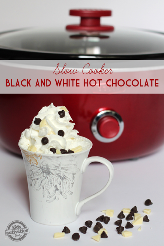 Slow-Cooker-Hot-Chocolate