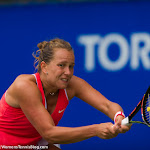 Barbora Strycova - 2015 Toray Pan Pacific Open -DSC_3212.jpg